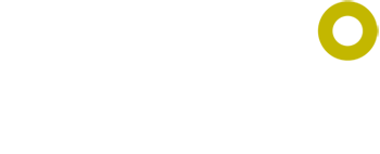 Logo-Assi-slide-inicial-ver1