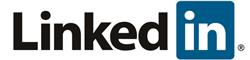 Logo-linkedin-peq