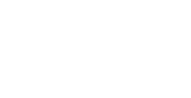Assi-Sistemas-Logo-blanco